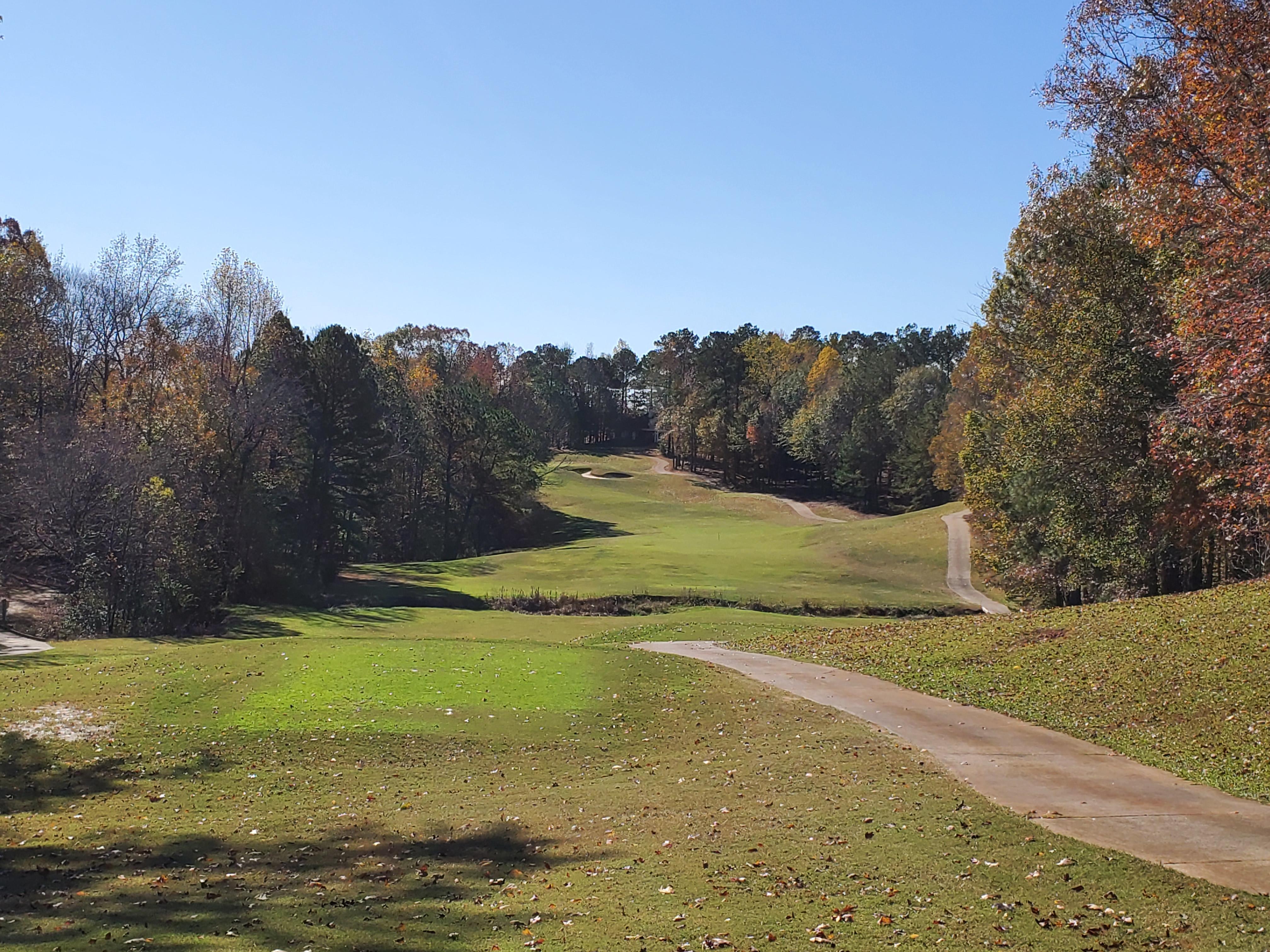 Maple Ridge subdivision Homes for Sale