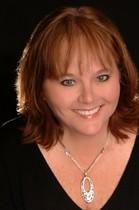 Susan Baldwin, Haddad Team