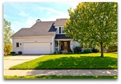 14931 Beacon Boulevard, Carmel Indiana