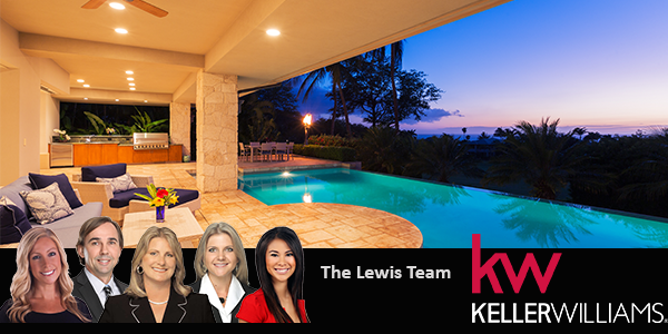 The Lewis Team Carmel Valley Real Estate