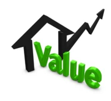 Value Check