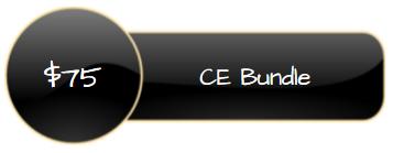 CE Bundle