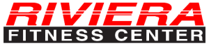 Riviera fitness logo.png