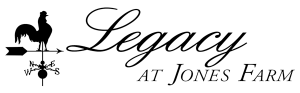 Receive a $50 credit at signing at Legacy at Jones Farm, a community that ?combines award-winning design concepts and a commitment to luxury that will create the finest, most distinctive?, rental? living experience in Huntsville.