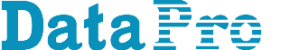datapro-logo