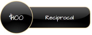 Reciprocal License