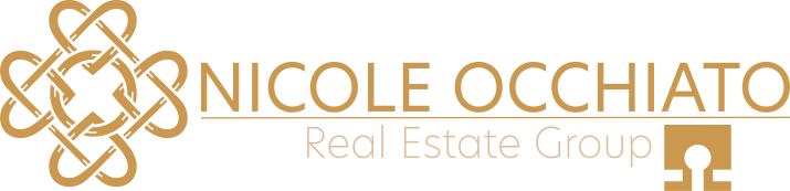 Nicole Occhiato Real Estate Group