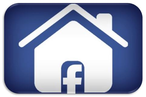 Homeworx Realty Facebook