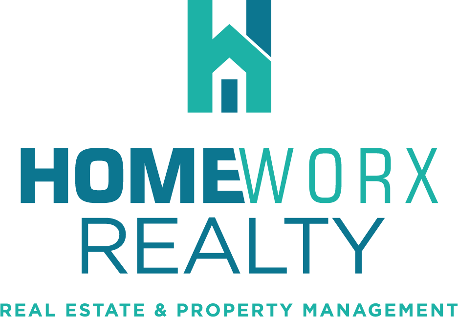 HomeWorx Of The Carolinas
