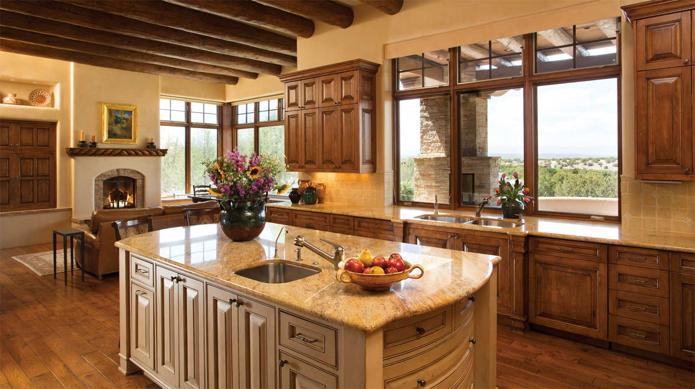 100 new mexico interior design ideas home interior for Idea interior mexico