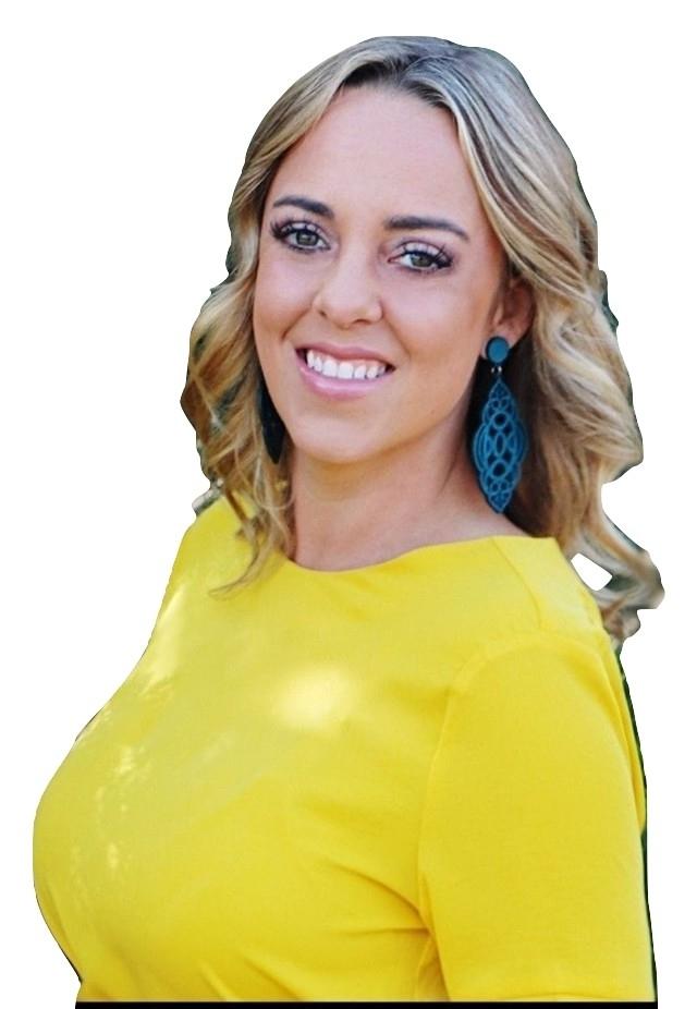 Stacie Wallis - REALTOR