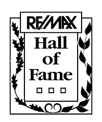 Hall of Fame Means Great Service by Cecilia Bird