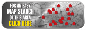 Cedar City Real Estate Map Search