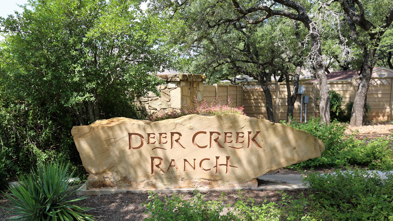 Deer Creek Ranch, Cedar Park TX