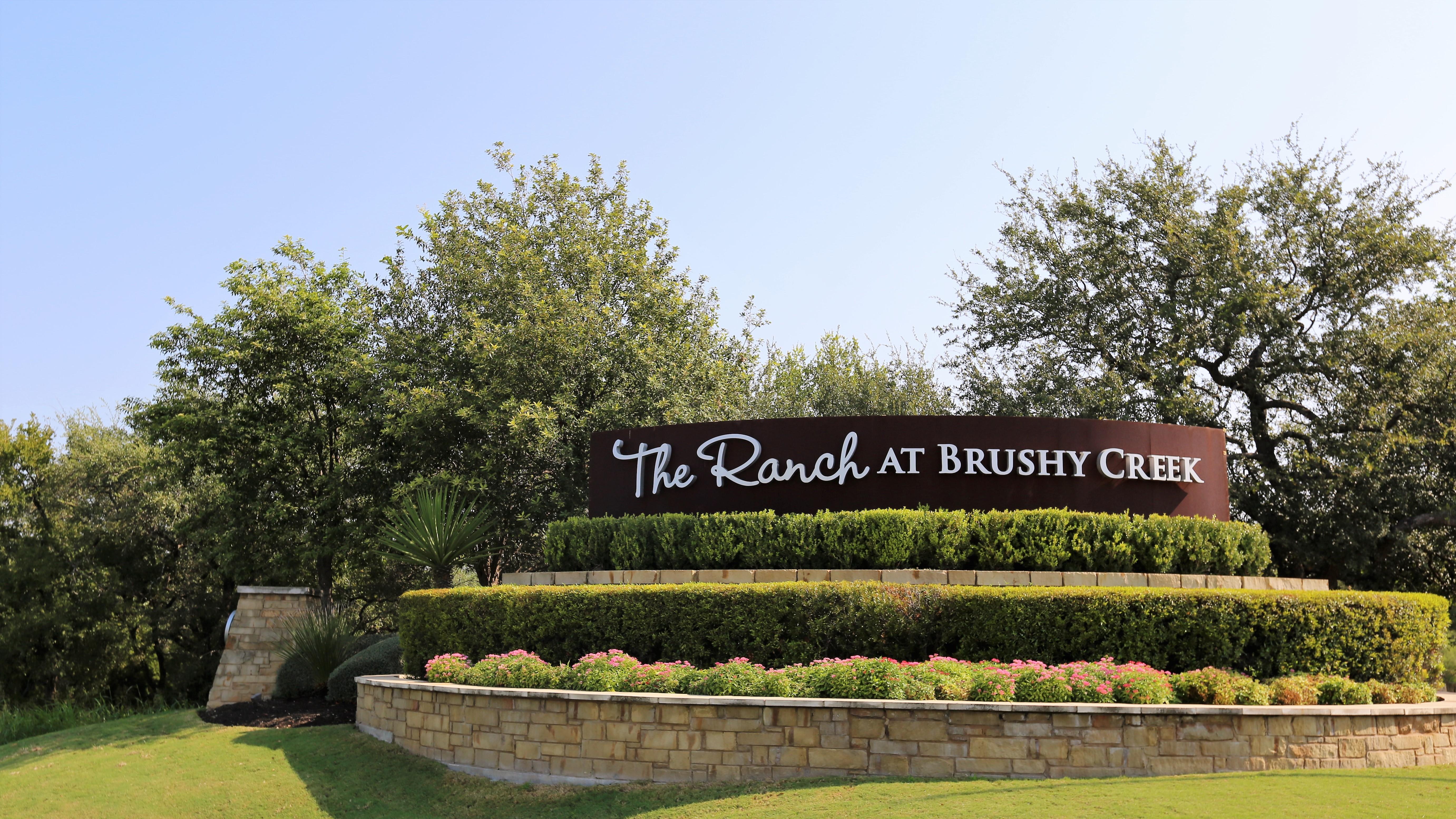 The Ranch at Brushy Creek, Cedar Park TX