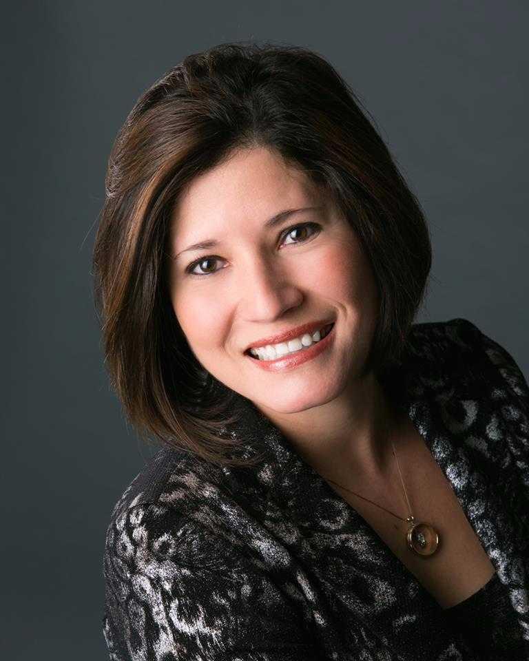Maggie Druger | Cedar Rapids Homes