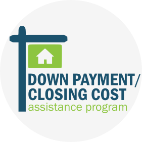 Down Payment Assistance