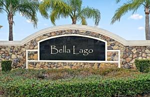 Bella Lago