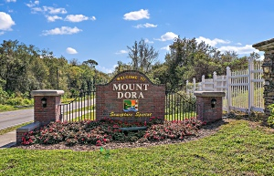 Mount Dora New Construction