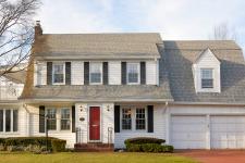 Concord Homes