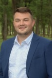 Andrew Draper | Central TX Realty Group