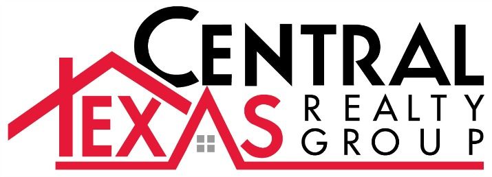 CENTRAL TEXAS REALTY GROUP