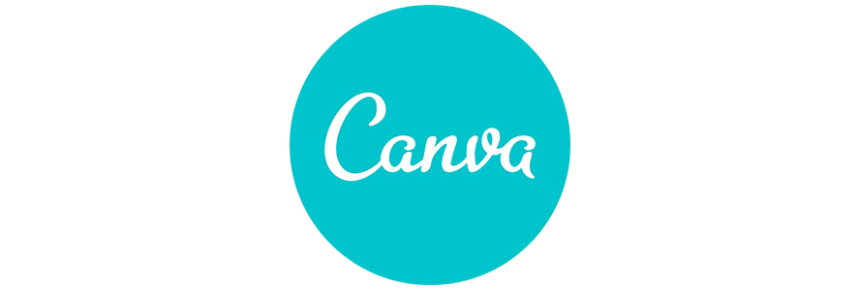 Canva Large