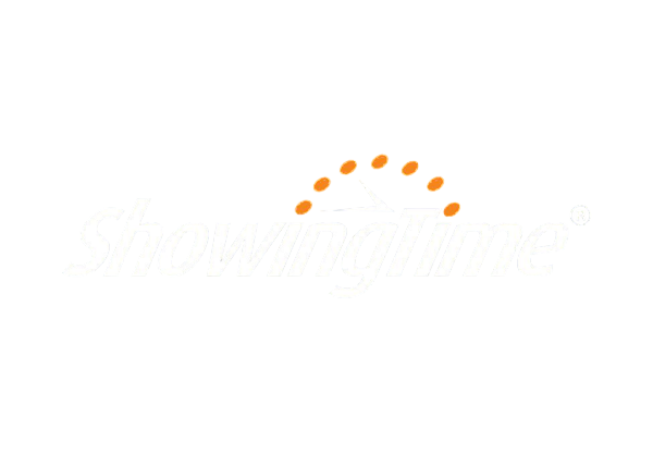 Showing Time