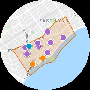 Diamond District Real Estate Map Search