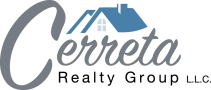 CERRETA REALTY GROUP