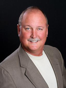 Kirk Peters
