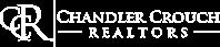 Chandler Crouch Logo