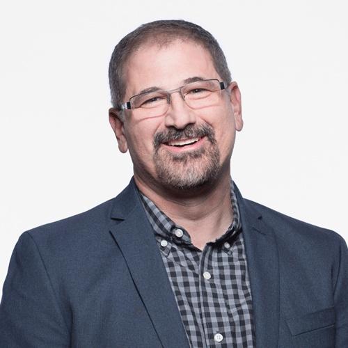 Mario DeSimone