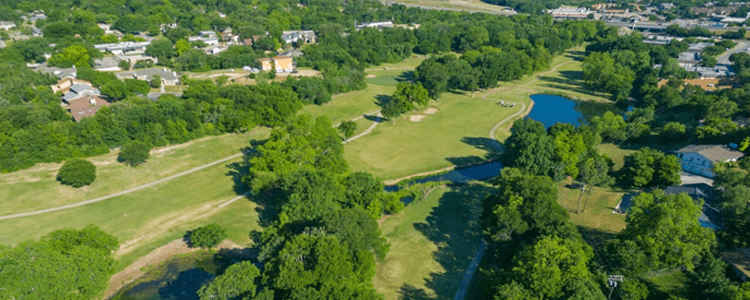 Central Meadowbrook homes for sale Fort Worth tx
