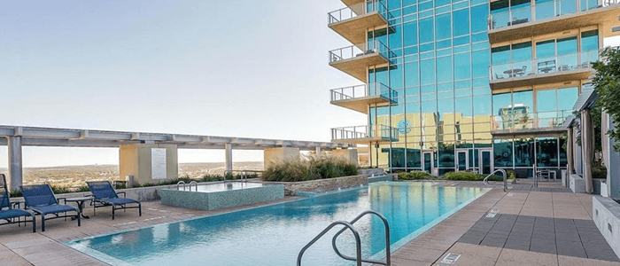 condo and apartments for sale in fort worth, texas