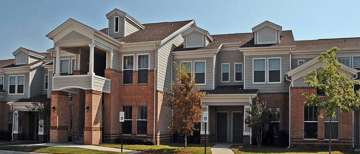 townhomes for sale in fort worth, texas