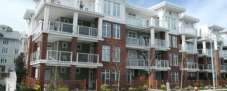 Millennials Are Redefining the Multi-family in Texas