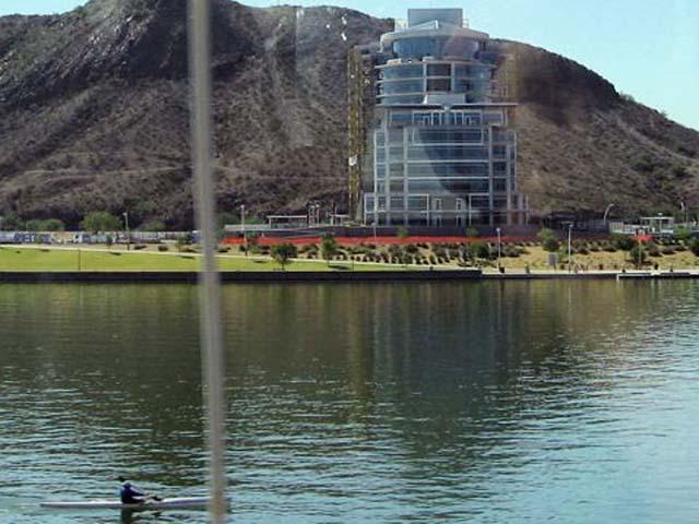 Chandler Real Estate