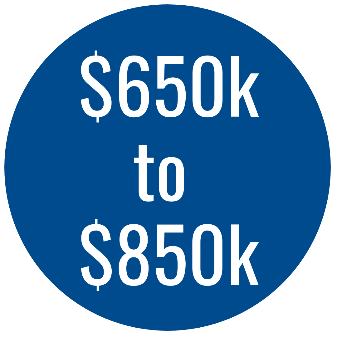 650-850