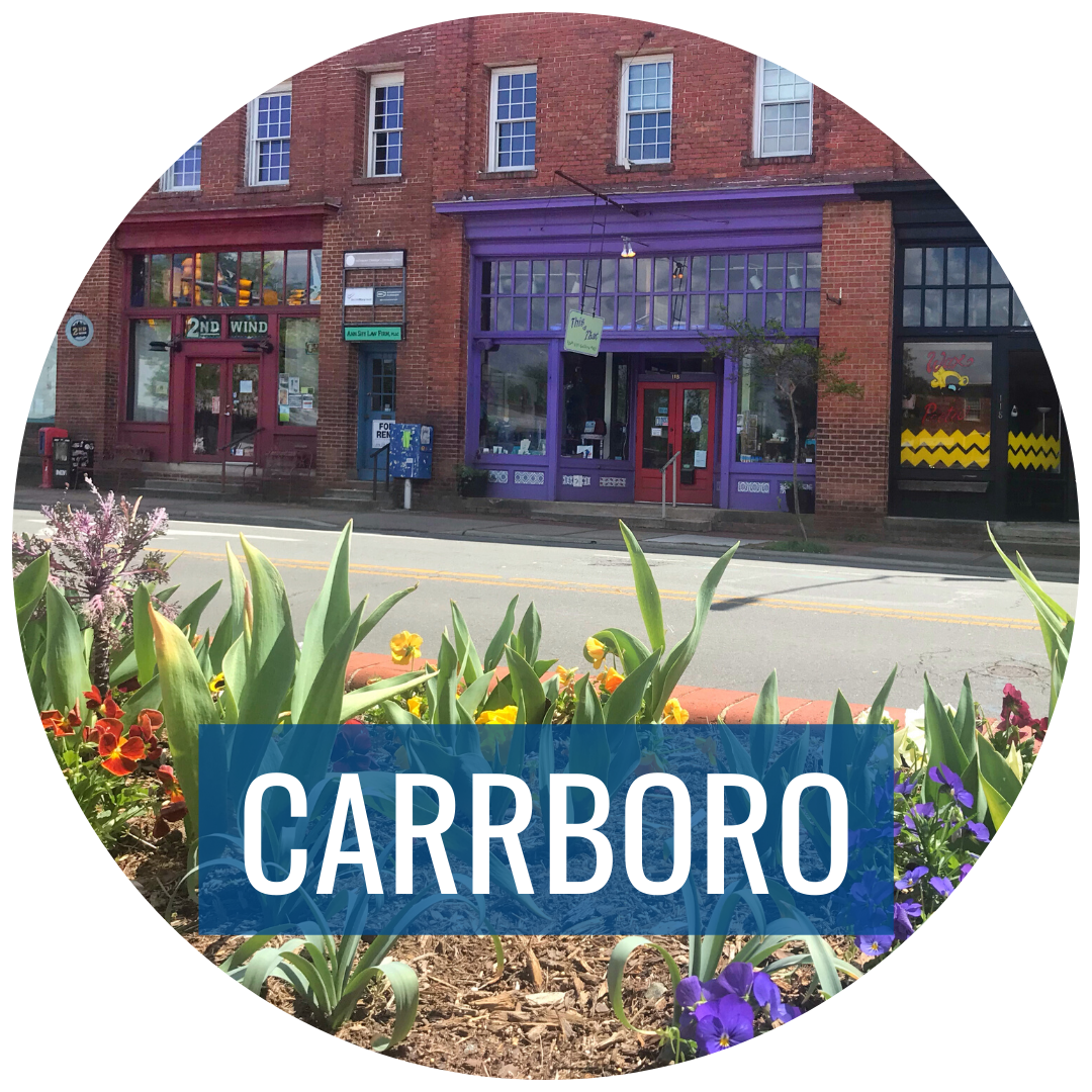 Carrboro