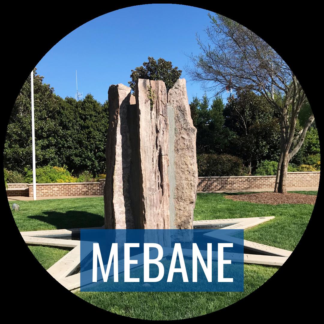Mebane