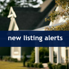 Just Listed In Chapel Hill