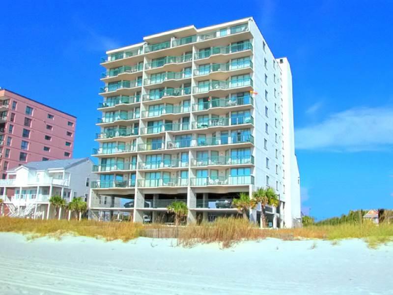 Emerald Cove North Myrtle Beach Condos For Sale