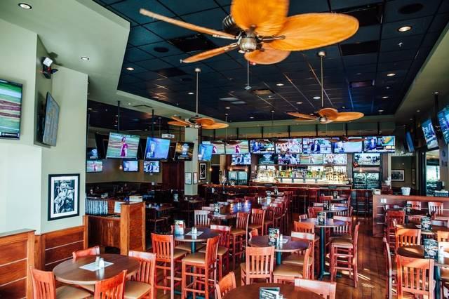 Hickory Tavern North Myrtle Beach