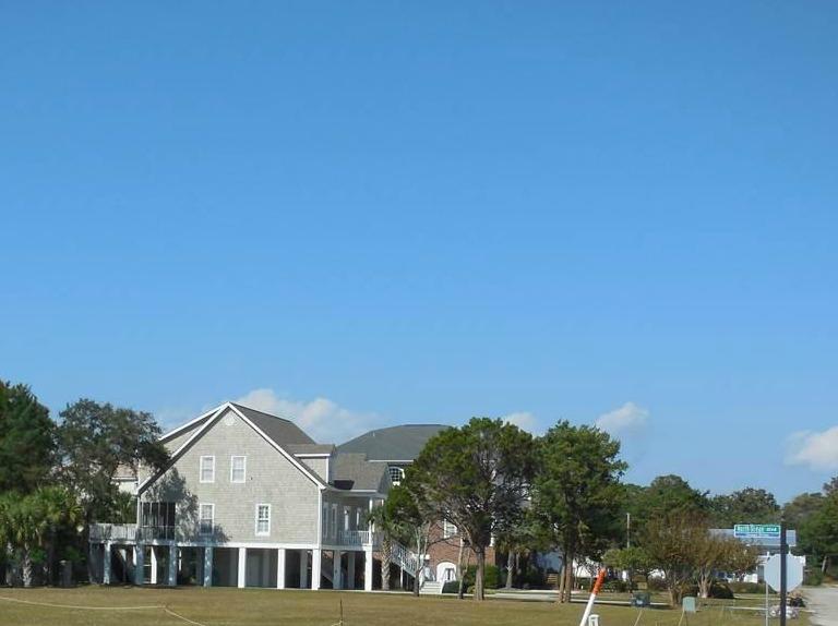 Tilghman Estates