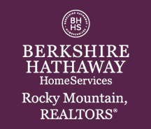 Berkshire Hathaway Rocky Mountain Realtors