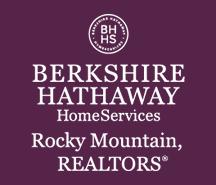 Berkshire Hathaway Rocky Mountain Realtors