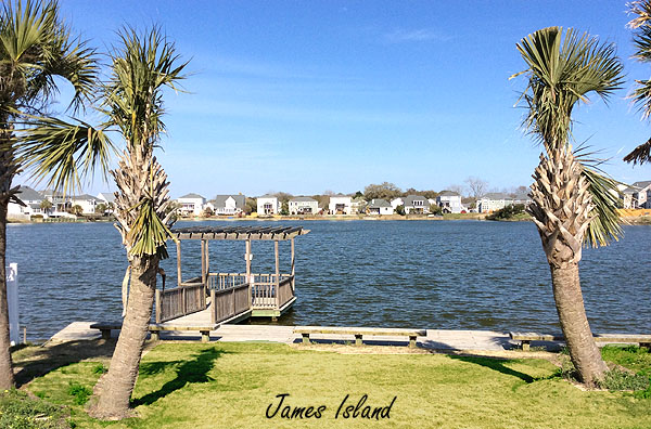 james island sc island real estate charleston sc homes for 10754