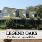 legend-oaks