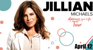 Jillian-M-Slideshow